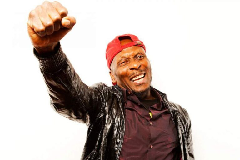 Jimmy Cliff Featured In Corona's 'Beach In A Can' 2017 Commercial