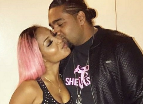 Romeich Addresses Shenseea Dating Rumours
