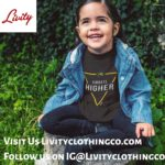 Livity Clothing