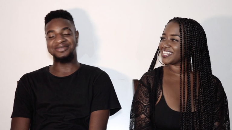 Watch: Dating Post COVID19 on Talk Yuh Mind Youtube Series