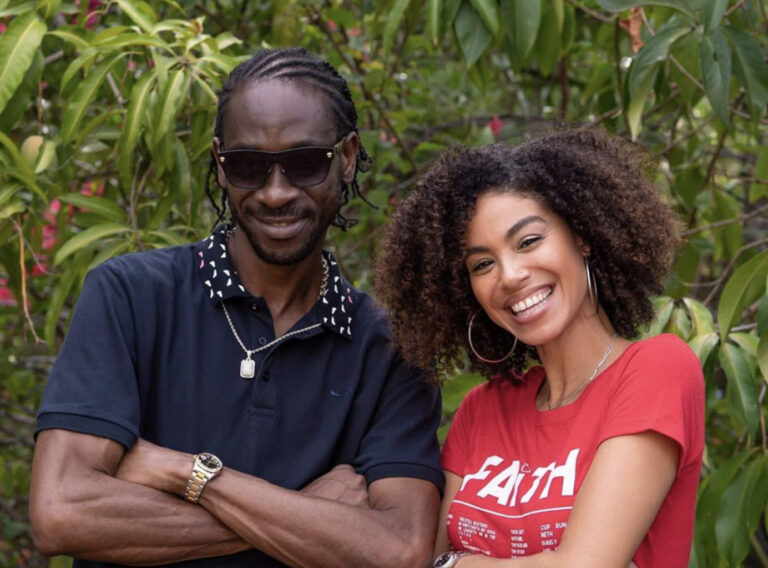 Bounty Killer Shares All With Yendi Phillipps, Talks Being Shot & Transforming Life Through Music