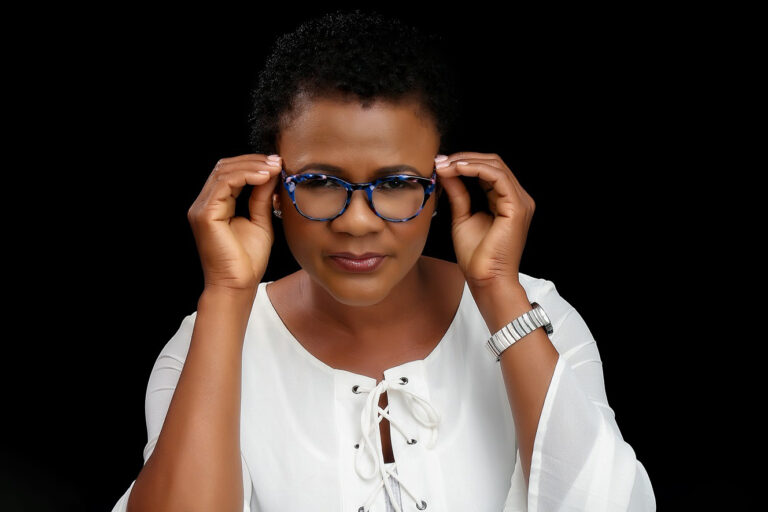 Minister Marion Hall Says She Is Not Returning To Dancehall, But Will Release A Dancehall Album