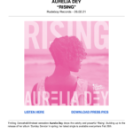 Rising-AureliaRay-Britishlinkz.jpeg