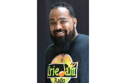 CGN Group to launch The Bridge 99FM in Jamaica this July